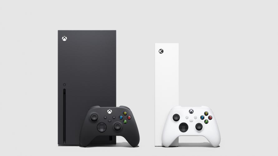 Indie Game Release-Kalender 2021: Termine für die Xbox Series X