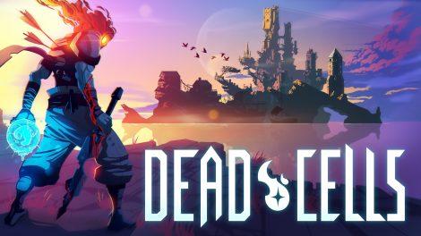 Spielt Dead Cells vom 26. Januar bis 1. Februar gratis