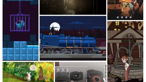 Kostenlose Indie Games: Wir stellen 7 Titel vor