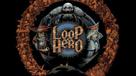 Loop Hero im Test (PC): Im Loop durch Dungeons kämpfen