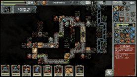 Loop Hero knackt 500.000 Spieler in nur einer Woche