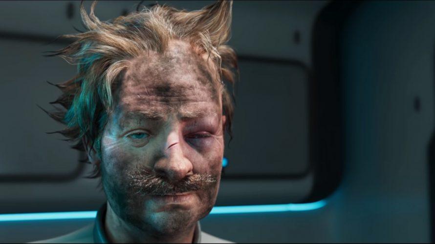 Subnautica: Below Zero – Hochwertiger Cinematic-Trailer veröffentlicht