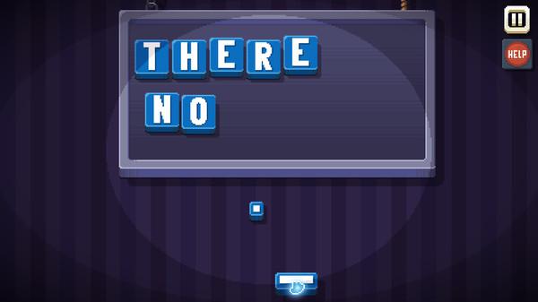 There Is No Game: Wrong Dimension im Test (PC): Die wilde Jagd nach Mr. Glitch