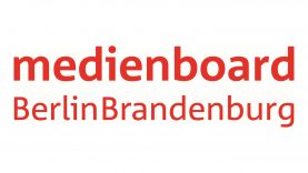 Medienboard fördert neues Projekt von Studio Fizbin