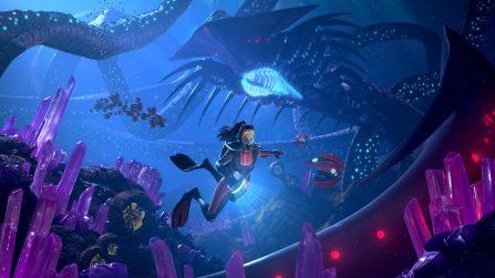 Subnautica – So geht es mit der Spieleserie weiter