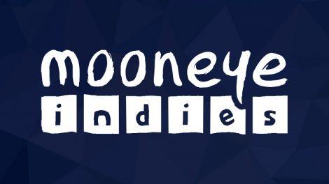 """Mooneye Indies: Neues Publishing-Label von """"Lost Ember""""-Machern gegründet"""
