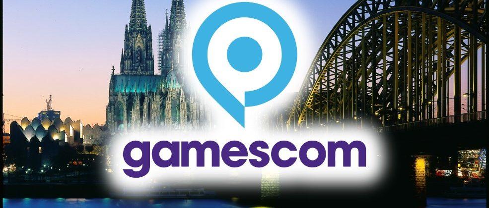 Gamescom 2021: Das ist das Programm für Indie Games