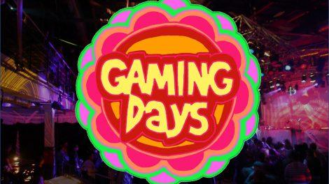 GamingDays: Neues Games-Festival kommt im Oktober nach Düsseldorf