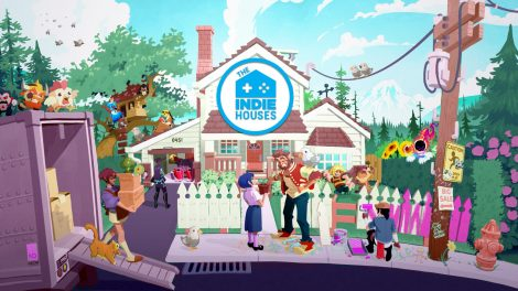 The Indie Houses: Sieben Publisher gründen Indie-Kollektiv